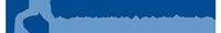 Ingenieurbüro Köster Logo